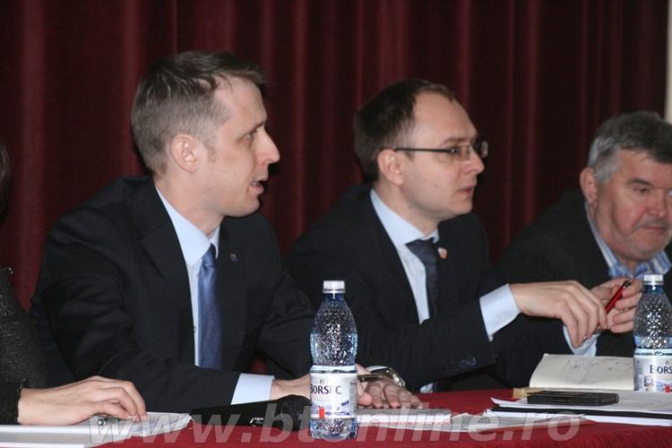 dezbatere buget 2015 (16)