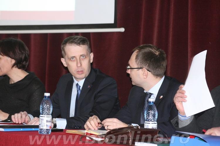 dezbatere buget 2015 (6)