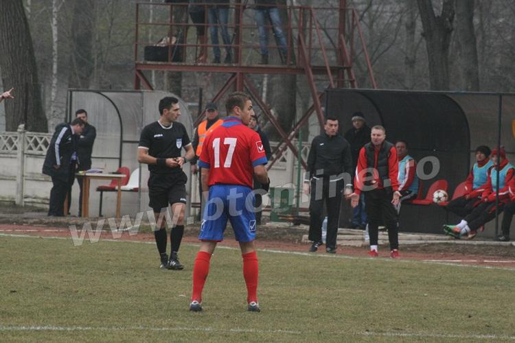 fcm dorohoi - buzau (1)