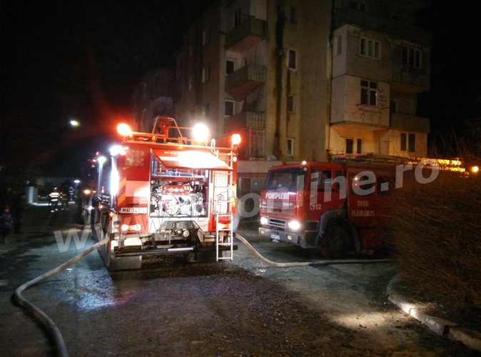 incendiu bloc flamanzi (3)