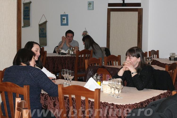 legenda restaurant (5)