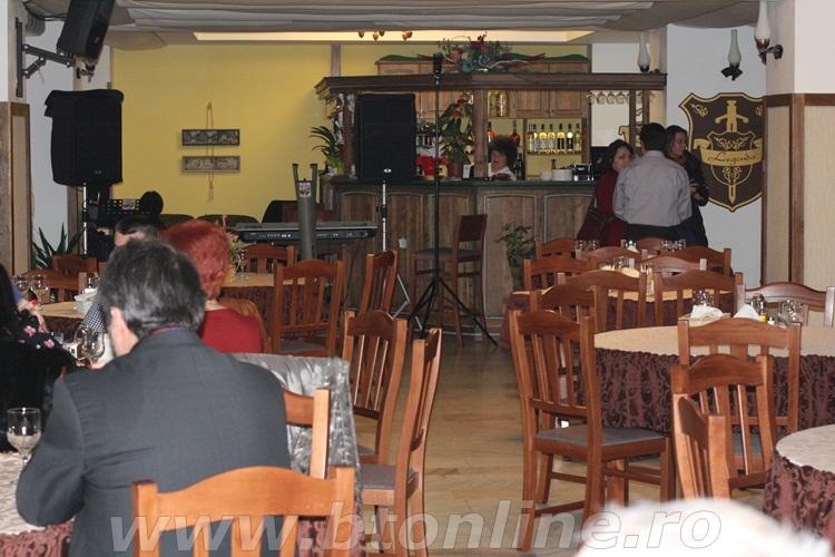 legenda restaurant (6)