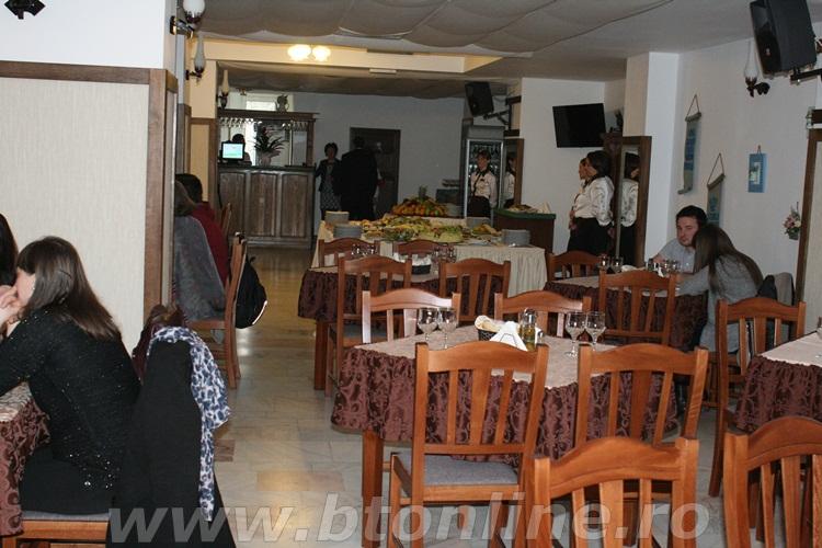 legenda restaurant (7)