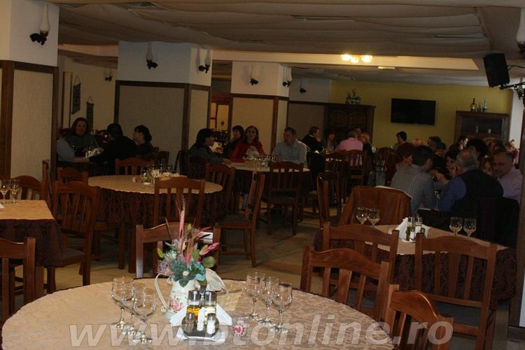 legenda restaurant (9)