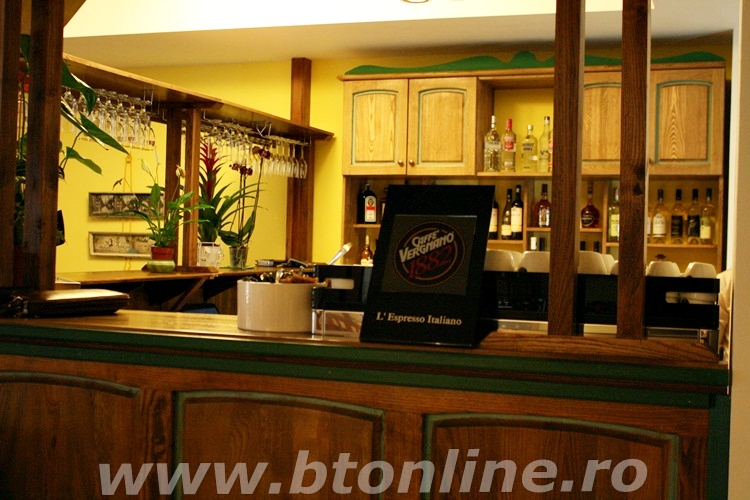 restaurant legenda (10)