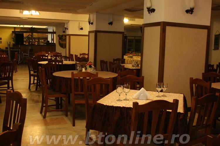 restaurant legenda (11)