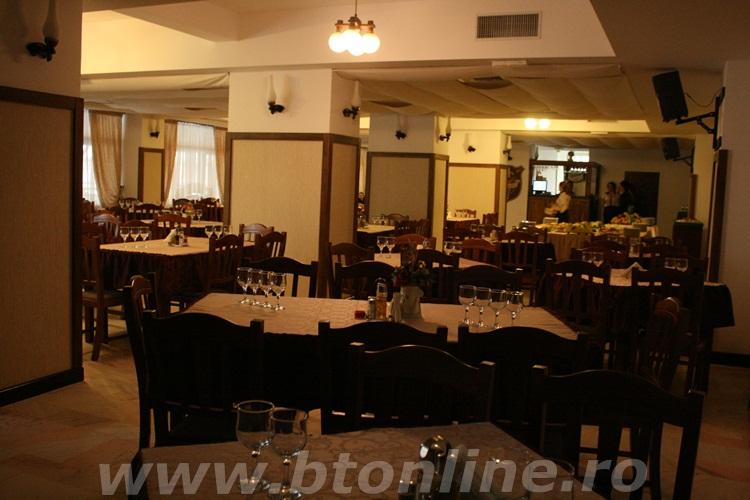 restaurant legenda (12)