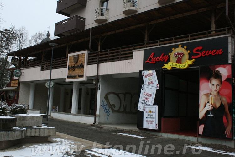 restaurant legenda (3)