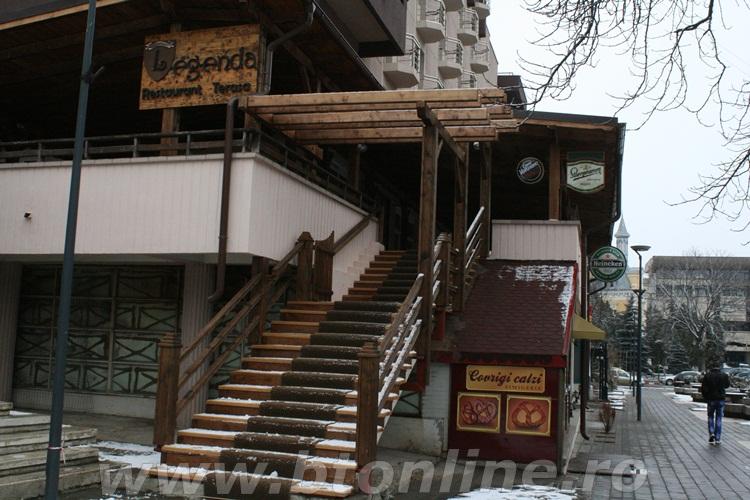 restaurant legenda (4)