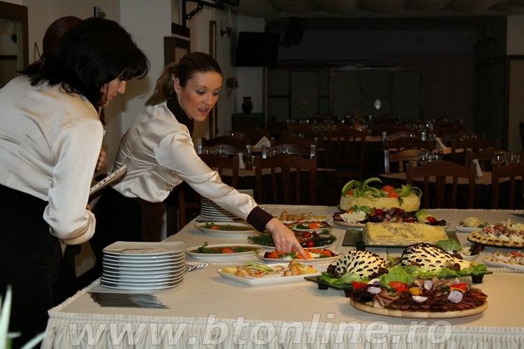 restaurant legenda (9)