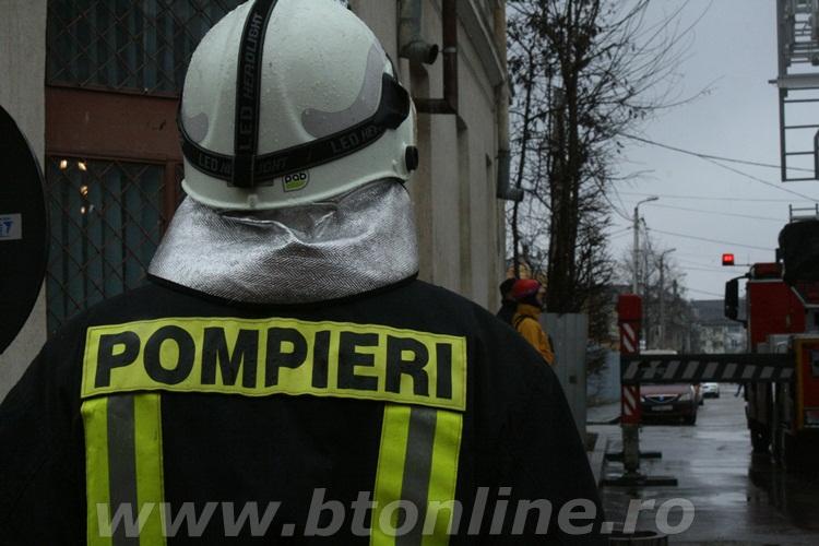 aplicatie isu cutremur pompier2