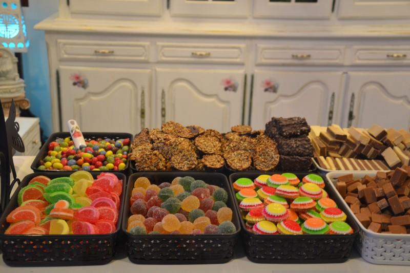 magazin dulciuri mall (2)