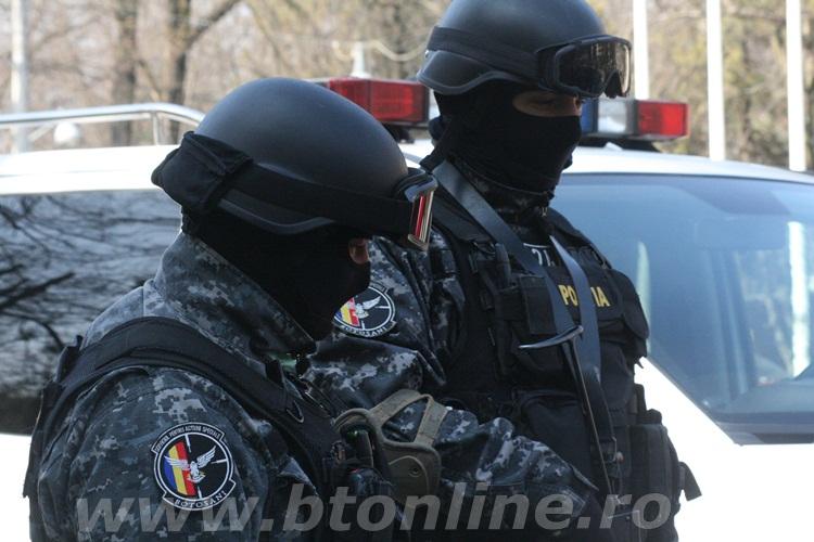 politie mascati1
