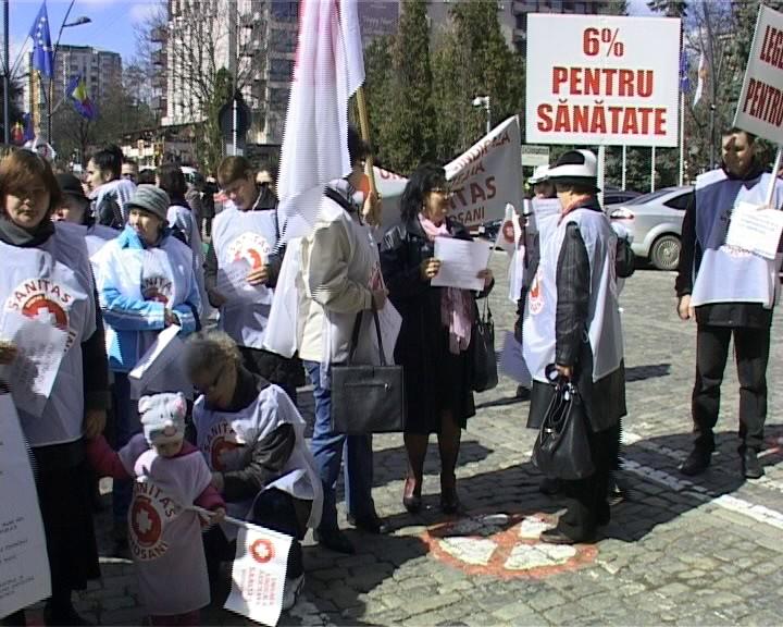 protest sanatate (14)
