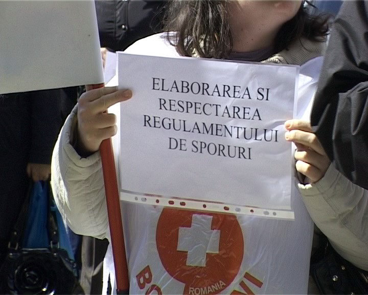 protest sanatate (15)