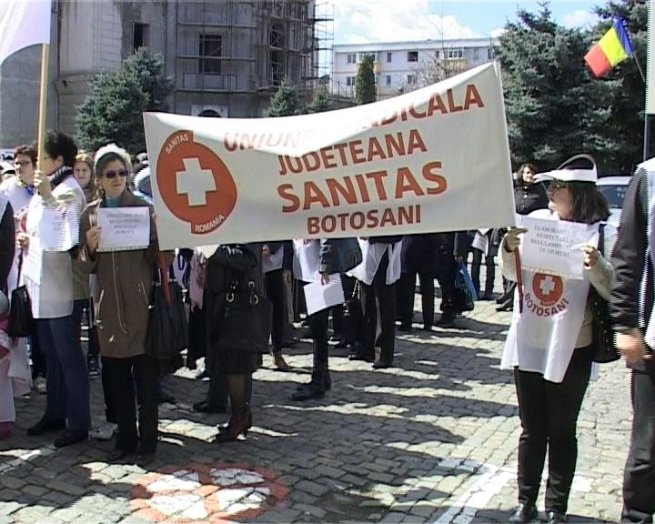 protest sanatate (16)