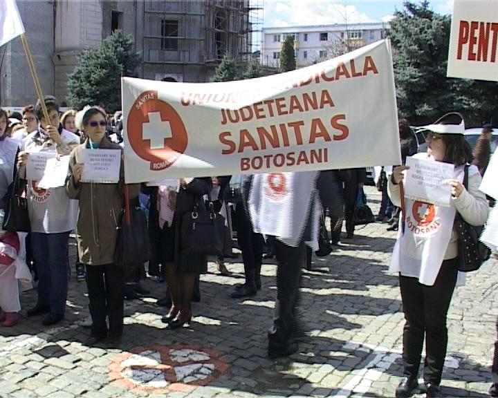 protest sanatate (17)