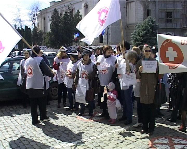 protest sanatate (18)