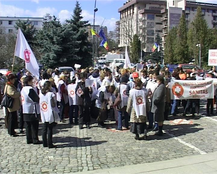 protest sanatate (20)