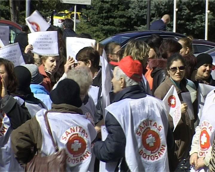 protest sanatate (22)