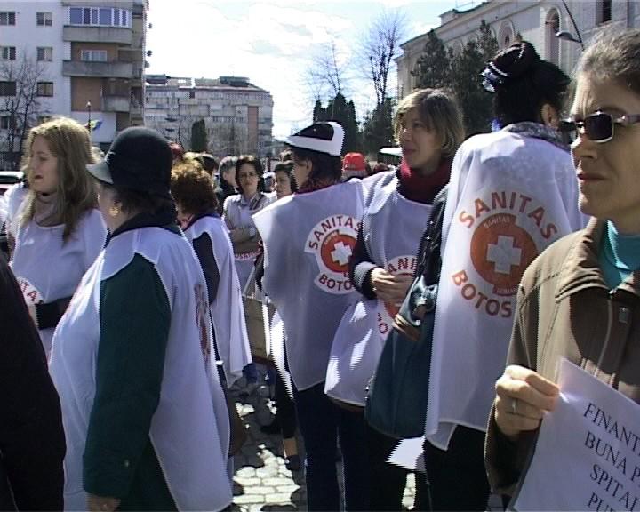 protest sanatate (6)