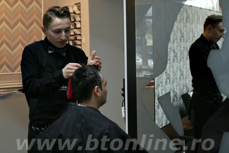 salon frizerie la brici botosani (1)