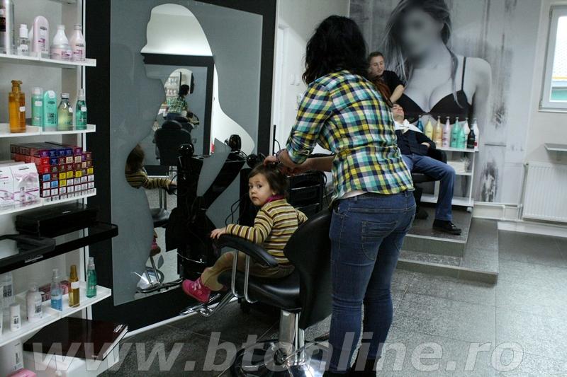 salon frizerie la brici botosani (17)