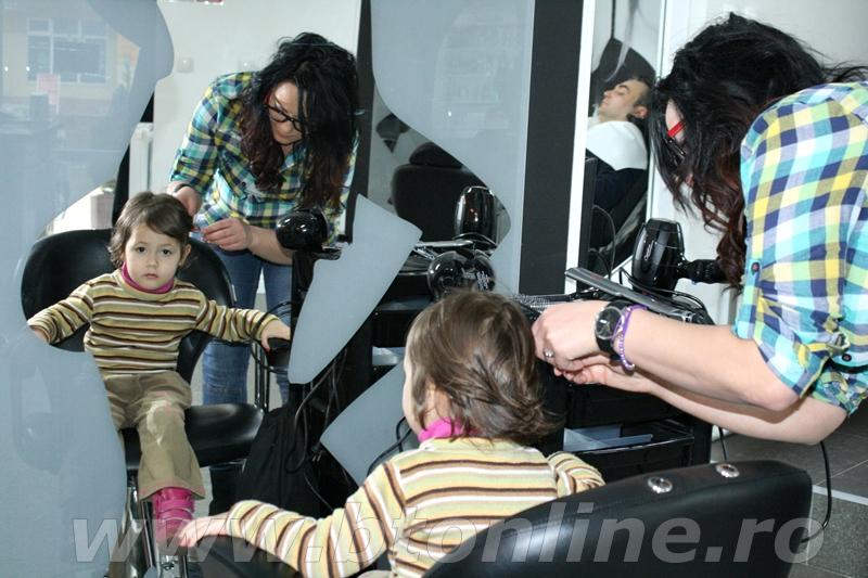 salon frizerie la brici botosani (19)