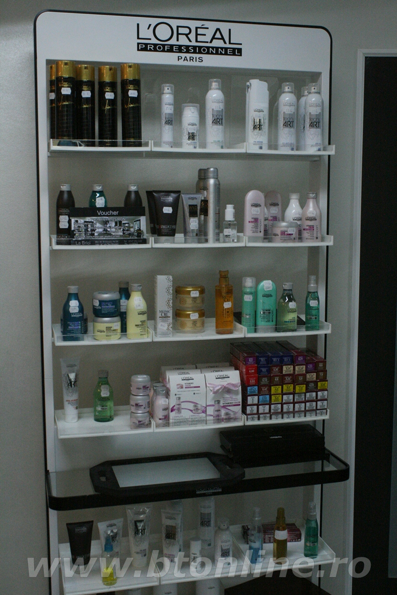 salon frizerie la brici botosani (20)