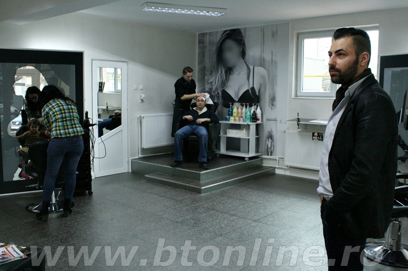 salon frizerie la brici botosani (21)