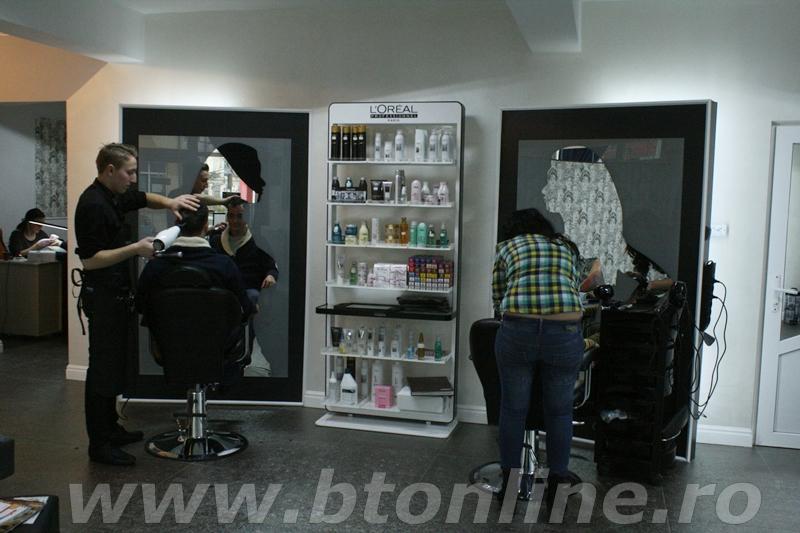 salon frizerie la brici botosani (24)