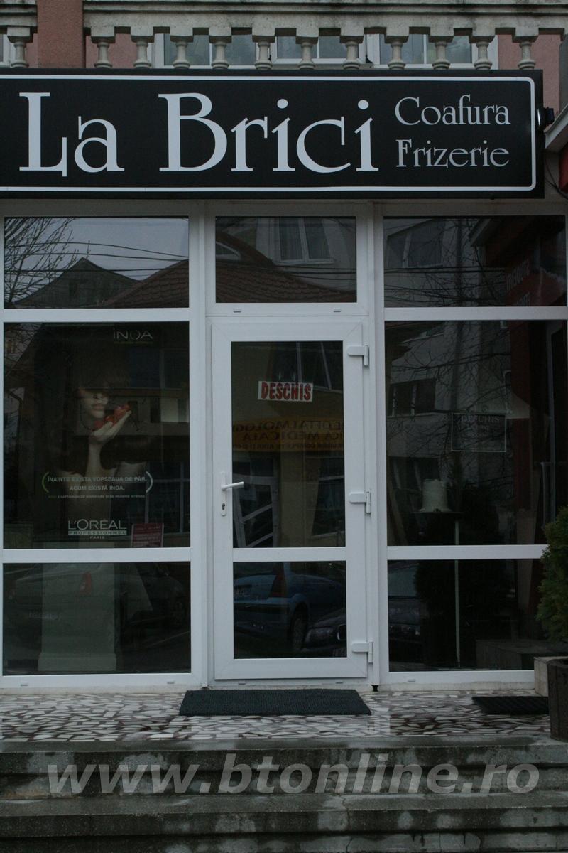 salon frizerie la brici botosani (27)