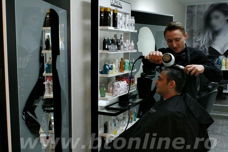 salon frizerie la brici botosani (3)
