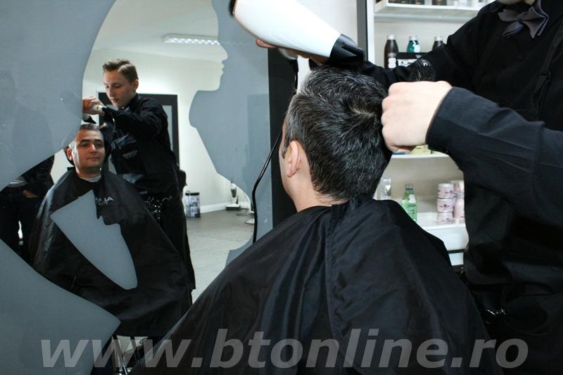 salon frizerie la brici botosani (4)