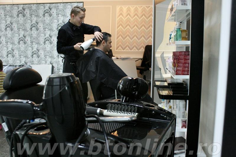salon frizerie la brici botosani (5)