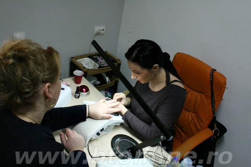 salon frizerie la brici botosani (7)