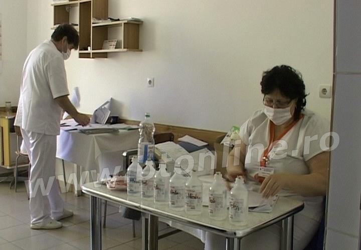 spital pacienti (1)