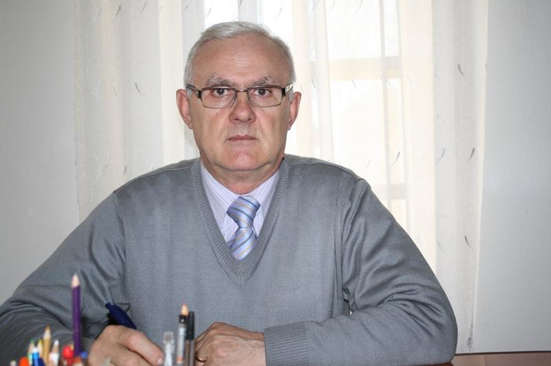 Adascalitei Vasile (1)
