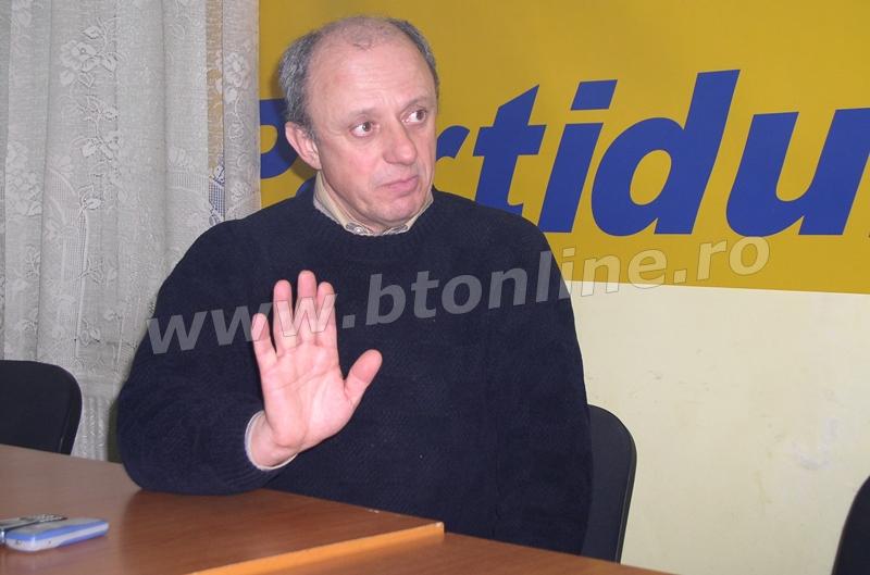 Mihai Malaimare (3)
