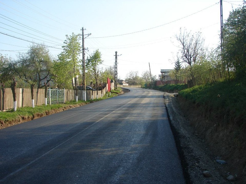 drum botosani-curtesti3