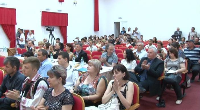 Festival Bucecea (6)