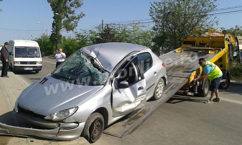 accident alfaland