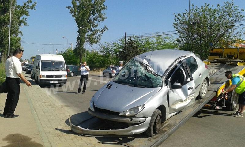 accident alfaland2