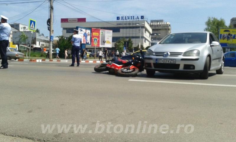accident motocicleta (8)