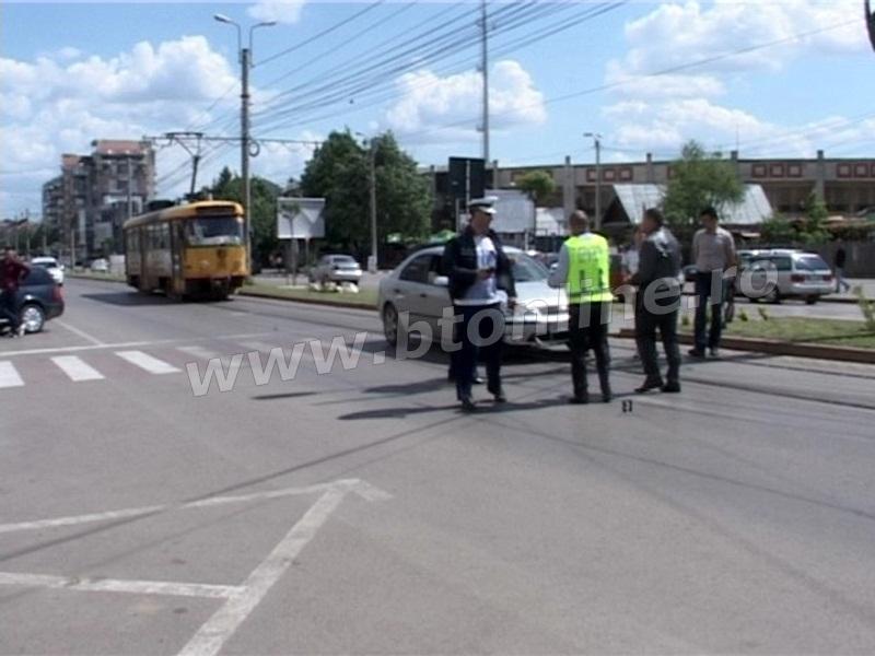 accident municipiul Botosani, trecere pietoni (5)