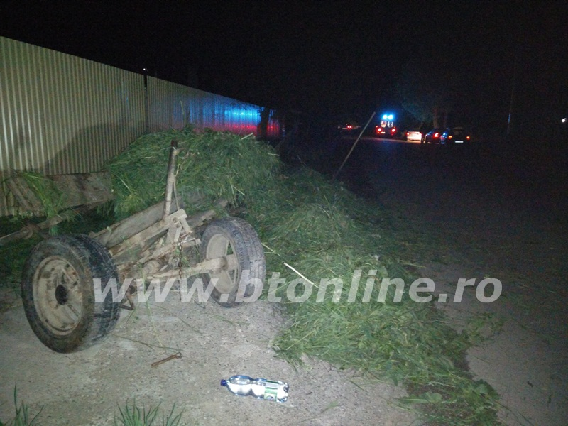 accident oraseni deal  (5)