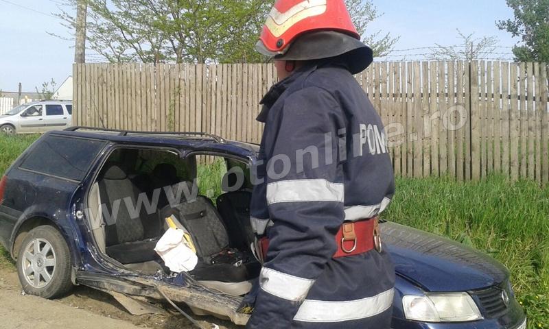 accident rosieri3