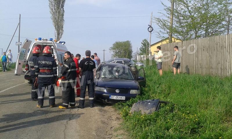 accident rosieri6