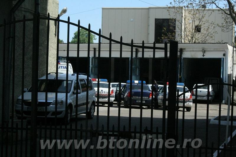 ancheta DNA la IPJ Botosani (10)