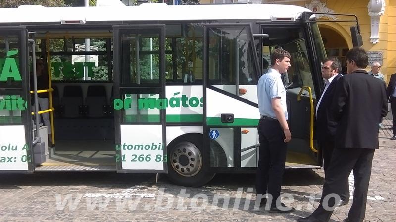 autobuz electric (10)